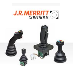 Products Jr Woodruff